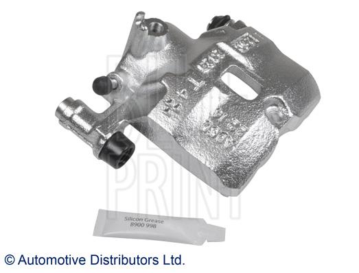 Étrier de frein - BLUE PRINT - ADZ94809