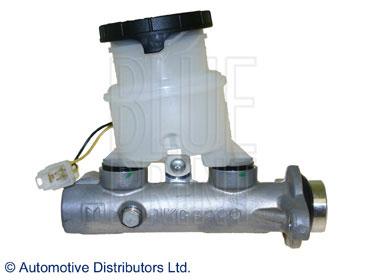 Maître-cylindre de frein - BLUE PRINT - ADZ95107