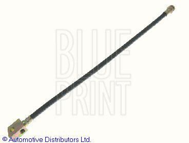 Flexible de frein - BLUE PRINT - ADZ95303