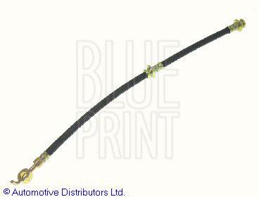 Flexible de frein - BLUE PRINT - ADZ95308