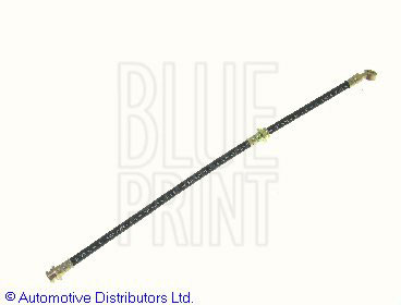 Flexible de frein - BLUE PRINT - ADZ95310