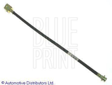 Flexible de frein - BLUE PRINT - ADZ95316