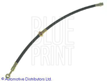 Flexible de frein - BLUE PRINT - ADZ95317