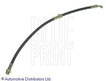 Flexible de frein - BLUE PRINT - ADZ95318