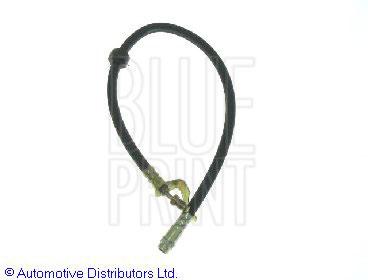 Flexible de frein - BLUE PRINT - ADZ95319