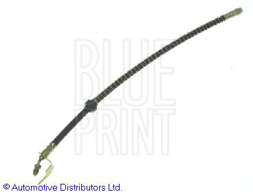 Flexible de frein - BLUE PRINT - ADZ95320