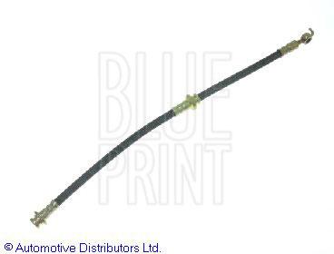 Flexible de frein - BLUE PRINT - ADZ95321