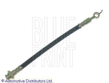 Flexible de frein - BLUE PRINT - ADZ95322