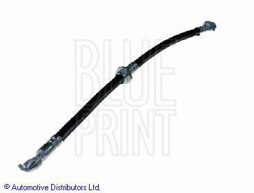 Flexible de frein - BLUE PRINT - ADZ95325