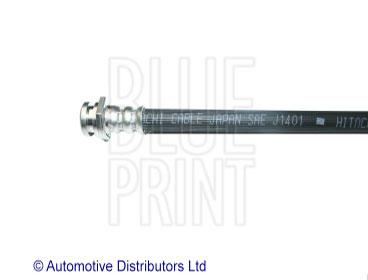 Flexible de frein - BLUE PRINT - ADZ95326