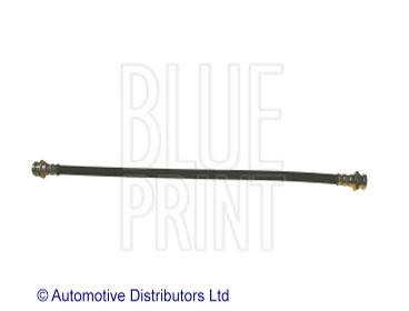 Flexible de frein - BLUE PRINT - ADZ95327