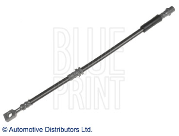 Flexible de frein - BLUE PRINT - ADZ95328