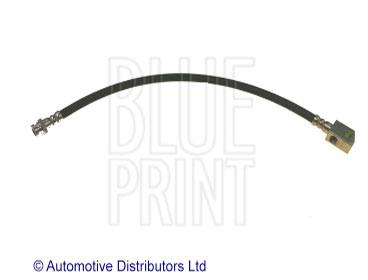 Flexible de frein - BLUE PRINT - ADZ95329