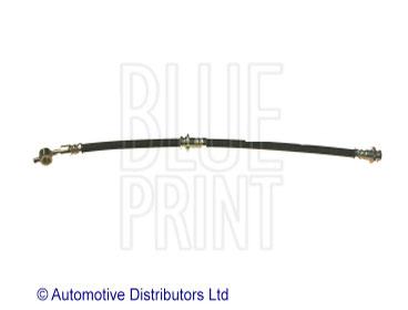 Flexible de frein - BLUE PRINT - ADZ95330
