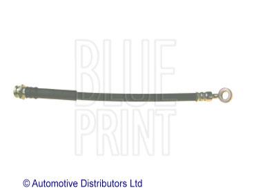Flexible de frein - BLUE PRINT - ADZ95331