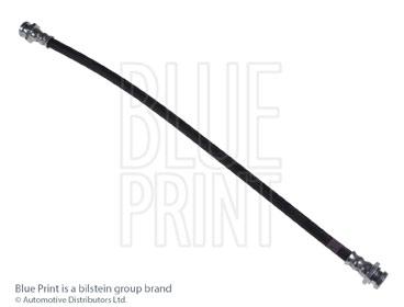 Flexible de frein - BLUE PRINT - ADZ95332