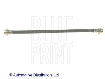 Flexible de frein - BLUE PRINT - ADZ95333