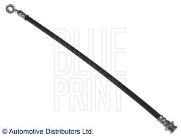 Flexible de frein - BLUE PRINT - ADZ95336