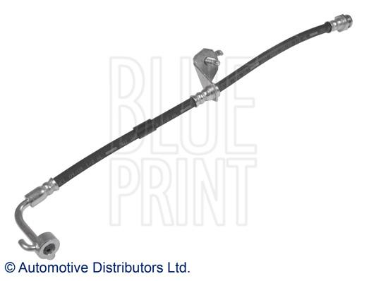 Flexible de frein - BLUE PRINT - ADZ95340
