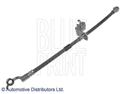 Flexible de frein - BLUE PRINT - ADZ95343