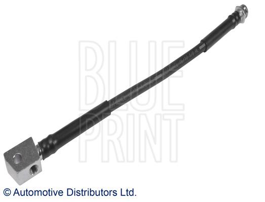 Flexible de frein - BLUE PRINT - ADZ95344