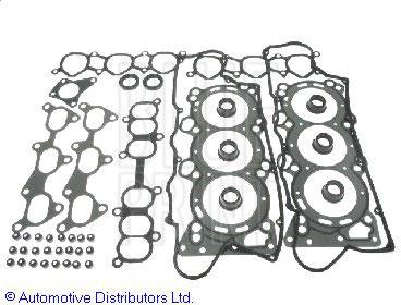 Jeu de joints d'étanchéité, culasse de cylindre - BLUE PRINT - ADZ96205