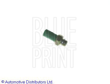 Pressostat d'huile - BLUE PRINT - ADZ96603
