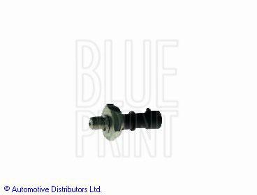 Pressostat d'huile - BLUE PRINT - ADZ96604