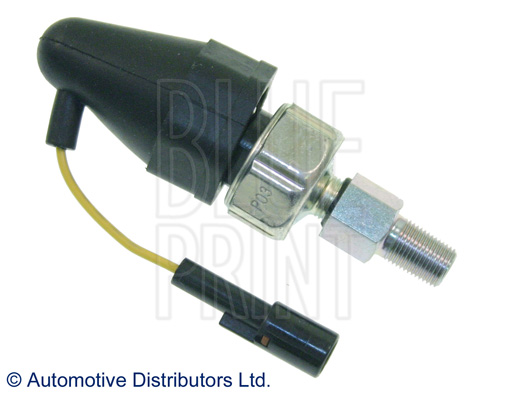 Pressostat d'huile - BLUE PRINT - ADZ96609