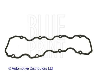 Joint de cache culbuteurs - BLUE PRINT - ADZ96707