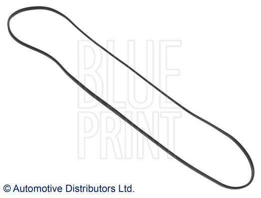 Joint de cache culbuteurs - BLUE PRINT - ADZ96713