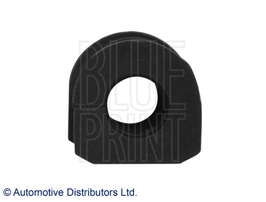 Suspension, stabilisateur - BLUE PRINT - ADZ98016
