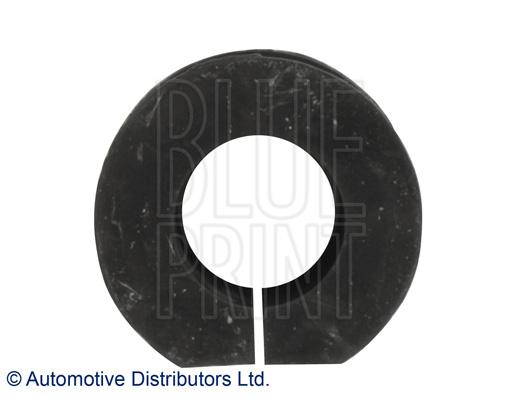 Suspension, stabilisateur - BLUE PRINT - ADZ98020