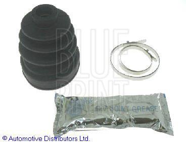 Jeu de joints-soufflets, arbre de commande - BLUE PRINT - ADZ98106
