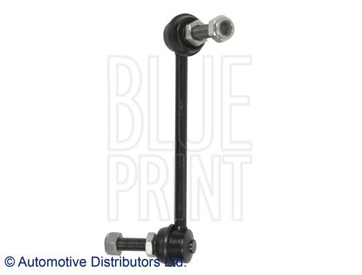 Entretoise/tige, stabilisateur - BLUE PRINT - ADZ98505