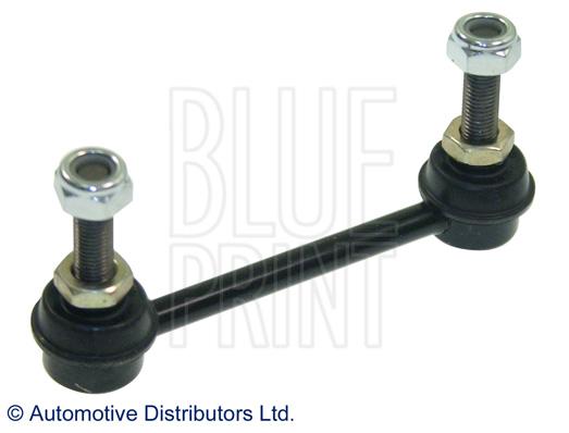 Entretoise/tige, stabilisateur - BLUE PRINT - ADZ98508