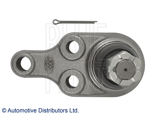 Rotule de suspension - BLUE PRINT - ADZ98617