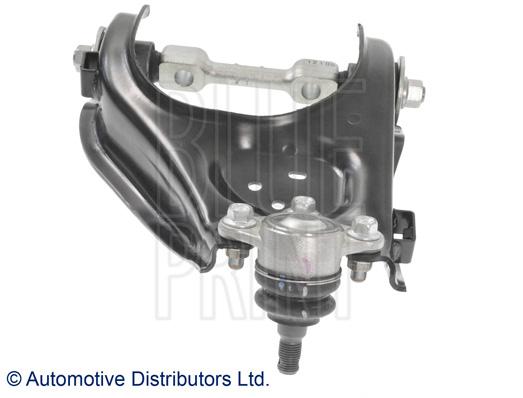 Bras de liaison, suspension de roue - BLUE PRINT - ADZ98624
