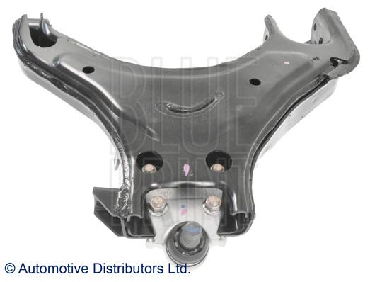 Bras de liaison, suspension de roue - BLUE PRINT - ADZ98628