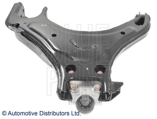 Bras de liaison, suspension de roue - BLUE PRINT - ADZ98629
