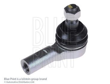 Rotule de barre de connexion - BLUE PRINT - ADZ98727