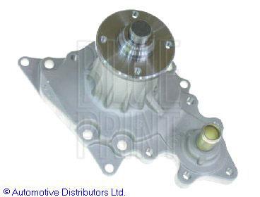 Pompe à eau - BLUE PRINT - ADZ99103