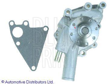 Pompe à eau - BLUE PRINT - ADZ99105