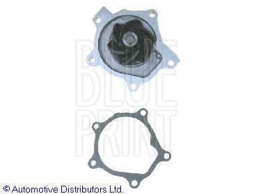 Pompe à eau - BLUE PRINT - ADZ99110