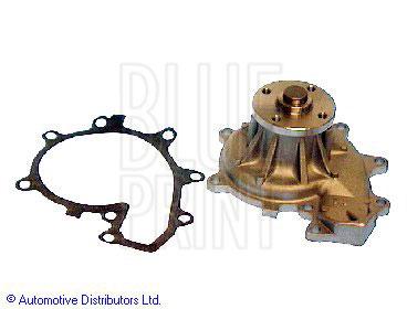 Pompe à eau - BLUE PRINT - ADZ99121