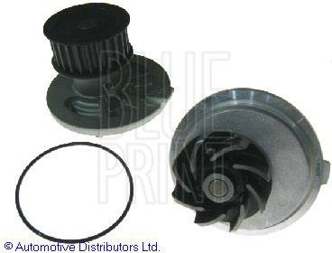 Pompe à eau - BLUE PRINT - ADZ99124