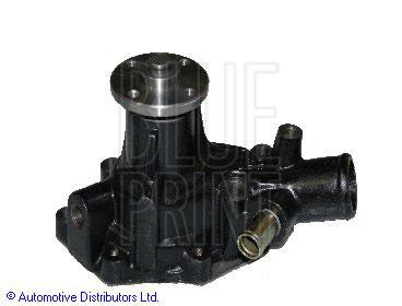 Pompe à eau - BLUE PRINT - ADZ99125