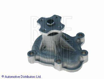 Pompe à eau - BLUE PRINT - ADZ99127