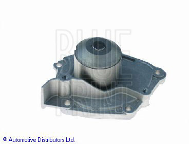 Pompe à eau - BLUE PRINT - ADZ99129