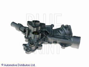 Pompe à eau - BLUE PRINT - ADZ99130